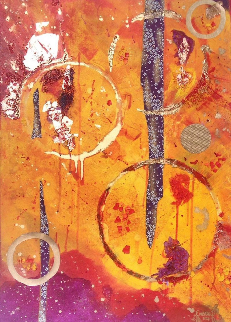 yellow-orange-purple-abstract-painting-whole