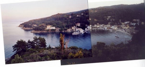 letter to my european friends logos paxos greece